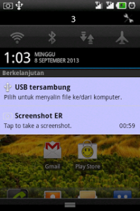 screen_20130908_0103_2