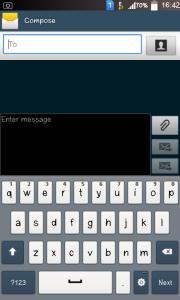 screen_20140905_1642